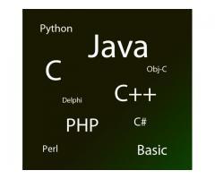 Изучение языков программирования