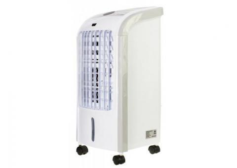 Климатическая станция PROFFI PH9324 с функцией охлаждения