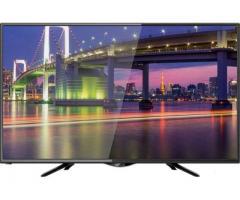 Телевизор Polar P32L21T2CSM 32