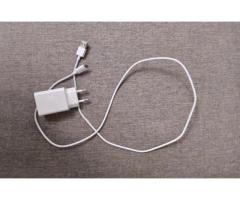 Зарядное устройство к телефону редми ноте 8т
