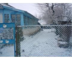40 соток в Ростовской области