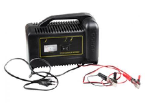 Продаю Зарядное устройство