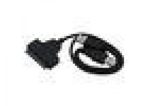 SATA кабель для жесткого диска