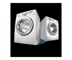 Ремонт, установка и подключение стиральных машин на дому