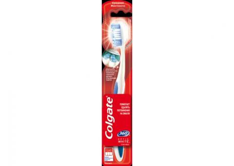 Продаю зубную щетку