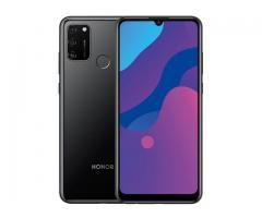 Honor / Смартфон 9A 64Gb: 6.3