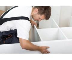 Компания Эльба Мебель объявляет набор на вакансию Сборщик мебели