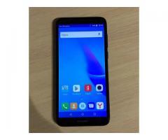 Телефон Huawei Y5 Lite
