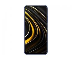 Xiaomi / Смартфон POCO M3 4+64 GB
