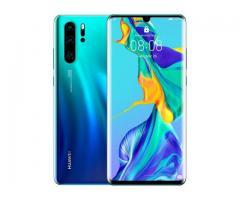 Huawei / Смартфон P30 lite: 6,15'' 2312x1080/LTPS Kirin 710 4Gb/128Gb