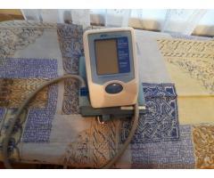 продам прибор для измерения давления
