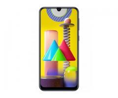 Samsung / Смартфон Galaxy M31 128Gb