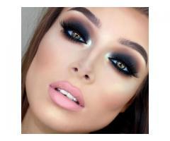 Перманентный макияж | Татуаж | Пудровые брови, губы, стрелки /обучение