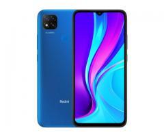 Huawei / Смартфон P40 Lite 128Gb: 6.4