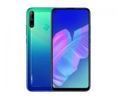 Xiaomi / Смартфон Redmi 9A 2/32Gb