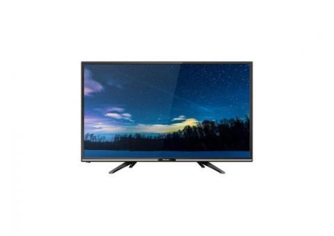 "Samsung / Телевизор UE50TU7090UXRU, 50"", UHD, Wi-Fi, Smart-TV, DVB-T2/C/S2"