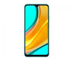 Samsung / Смартфон Galaxy A12 64Gb