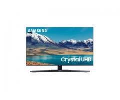 Samsung / Телевизор UE43TU7500UXRU,43