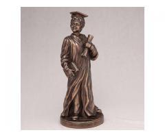Статуэтка Veronese Ученик