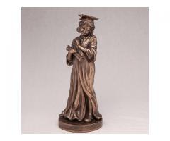Статуэтка Veronese Ученица