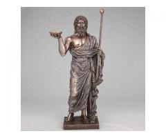 Статуэтка Veronese Гиппократ