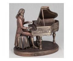 Статуэтка Veronese Моцарт