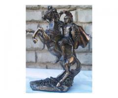 Скульптура Veronese Александр Великий