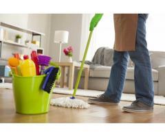 Уберу квартиру/дом, уборка квартир домов помещений клининг
