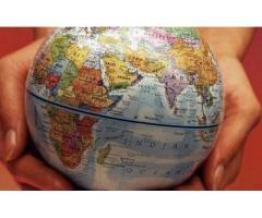 Репетитор математика/физика, химия/биология, история/география