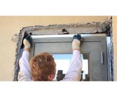 Окна,входные двери,Откосы,балконы,монтаж,демонтаж.