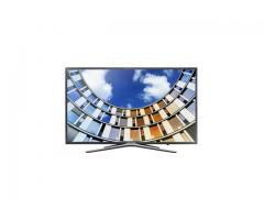 Samsung / Телевизор UE43N5510AU, 43
