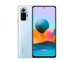 Xiaomi / Смартфон Redmi Note 10 Pro: 6,67