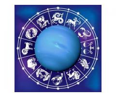 Гороскоп, консультация астролога, хорарный вопрос, соляр