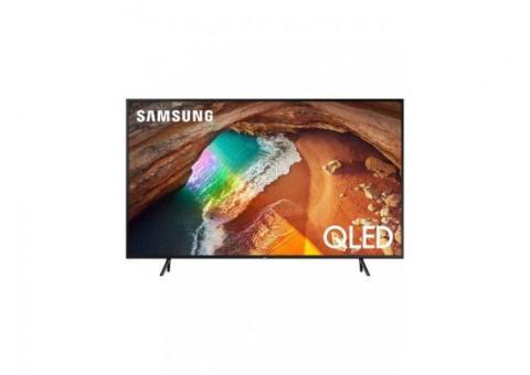 """Samsung / Телевизор UE32T4510AUXRU,32"""",HD, Smart TV, Wi-Fi, DVB-T2/C/S2"""