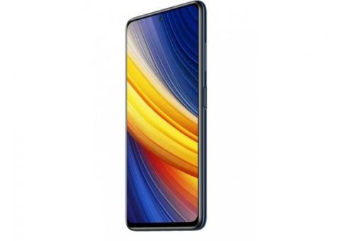 Xiaomi / Смартфон POCO X3 Pro 6/128 Gb