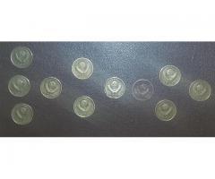 монеты 2 копейки