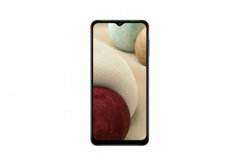 Samsung / Смартфон Galaxy A32 128Gb