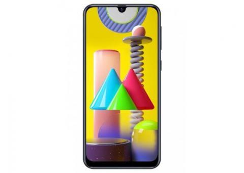 Xiaomi / Смартфон Mi 11 Lite 8/128Gb: 6,55