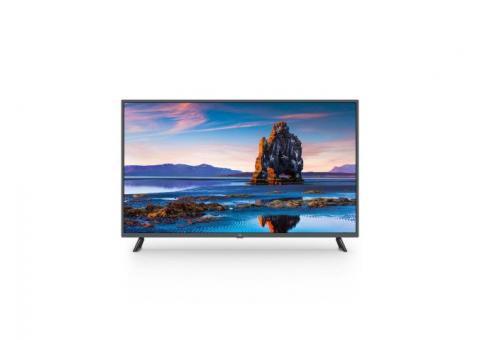 LG / Телевизор