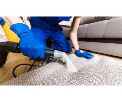 Химчистка мягкой мебели, ковров, ковролина