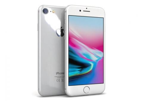 Смартфон Apple iPhone 8 64 ГБ